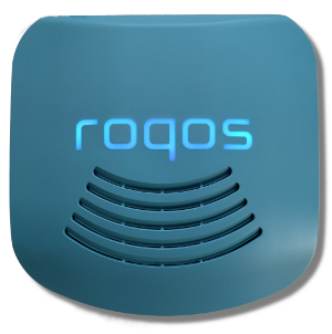 RC_teal_blue_logo_300px.png