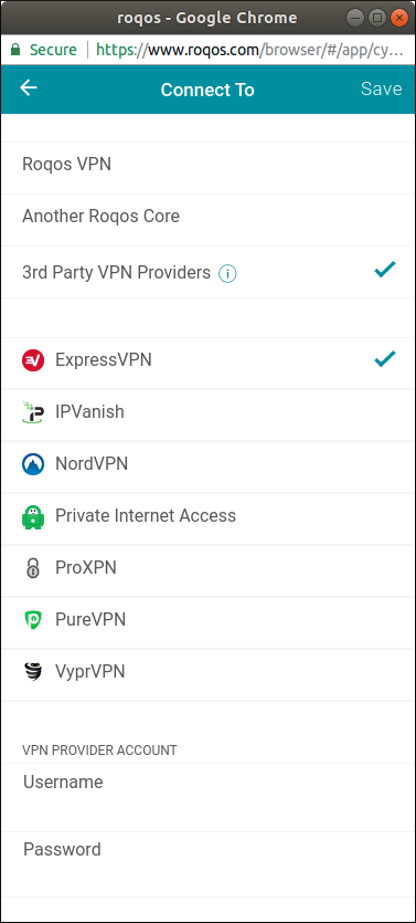VPN_partners.png
