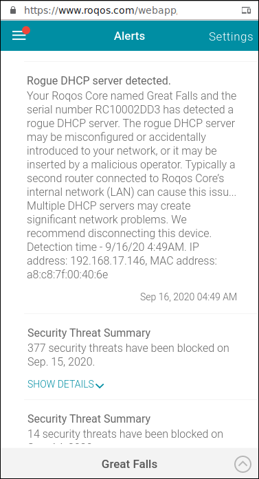 Rogue_DHCP_server_detection.png